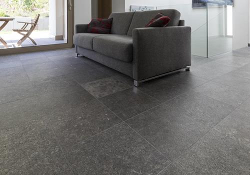 Boden 7 - Natural Stone