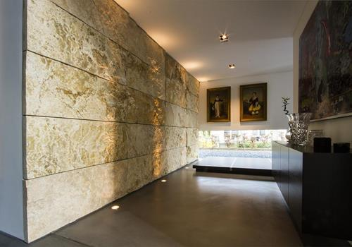 Boden 13 - Natural Stone